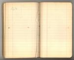 May-July 1877, Travels in Utah, etc. Image 62