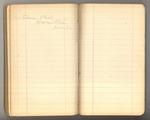 May-July 1877, Travels in Utah, etc. Image 63