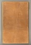May-July 1877, Travels in Utah, etc. Image 67 by John Muir