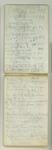 September-November 1877, Trip with Hooker, Gray, Bidwells, etc. Image 2