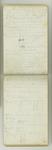 September-November 1877, Trip with Hooker, Gray, Bidwells, etc. Image 7