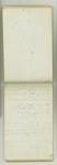 September-November 1877, Trip with Hooker, Gray, Bidwells, etc. Image 8