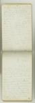 September-November 1877, Trip with Hooker, Gray, Bidwells, etc. Image 10