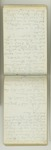 September-November 1877, Trip with Hooker, Gray, Bidwells, etc. Image 12