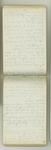September-November 1877, Trip with Hooker, Gray, Bidwells, etc. Image 13