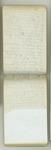 September-November 1877, Trip with Hooker, Gray, Bidwells, etc. Image 14