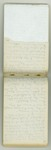 September-November 1877, Trip with Hooker, Gray, Bidwells, etc. Image 15