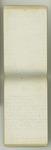 September-November 1877, Trip with Hooker, Gray, Bidwells, etc. Image 17