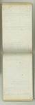 September-November 1877, Trip with Hooker, Gray, Bidwells, etc. Image 21