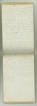 September-November 1877, Trip with Hooker, Gray, Bidwells, etc. Image 22