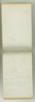 September-November 1877, Trip with Hooker, Gray, Bidwells, etc. Image 23