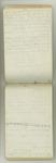 September-November 1877, Trip with Hooker, Gray, Bidwells, etc. Image 24