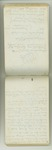 September-November 1877, Trip with Hooker, Gray, Bidwells, etc. Image 25