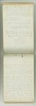 September-November 1877, Trip with Hooker, Gray, Bidwells, etc. Image 25