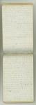 September-November 1877, Trip with Hooker, Gray, Bidwells, etc. Image 26