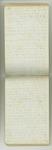 September-November 1877, Trip with Hooker, Gray, Bidwells, etc. Image 27