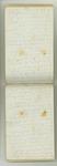 September-November 1877, Trip with Hooker, Gray, Bidwells, etc. Image 29