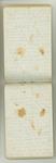 September-November 1877, Trip with Hooker, Gray, Bidwells, etc. Image 30