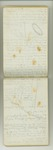 September-November 1877, Trip with Hooker, Gray, Bidwells, etc. Image 33