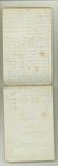 September-November 1877, Trip with Hooker, Gray, Bidwells, etc. Image 34