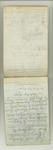 September-November 1877, Trip with Hooker, Gray, Bidwells, etc. Image 37