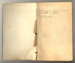 June-August 1878, Geodetic Survey from Sacramento to Wasatch Mountains, Utah Image 2