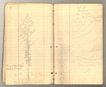 June-August 1878, Geodetic Survey from Sacramento to Wasatch Mountains, Utah Image 4