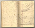 June-August 1878, Geodetic Survey from Sacramento to Wasatch Mountains, Utah Image 26