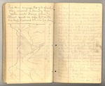 June-August 1878, Geodetic Survey from Sacramento to Wasatch Mountains, Utah Image 32