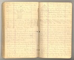 June-August 1878, Geodetic Survey from Sacramento to Wasatch Mountains, Utah Image 37