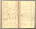 June-August 1878, Geodetic Survey from Sacramento to Wasatch Mountains, Utah Image 38