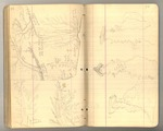 June-August 1878, Geodetic Survey from Sacramento to Wasatch Mountains, Utah Image 39