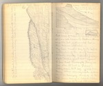 September-October 1878, Notes of Travel on the East Side of the Sierra Image 17