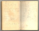 September-October 1878, Notes of Travel on the East Side of the Sierra Image 45