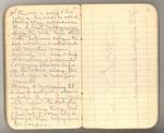 June-September 1879, Expedition to Alaska Image 4