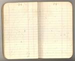 June-September 1879, Expedition to Alaska Image 20