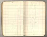 June-September 1879, Expedition to Alaska Image 23
