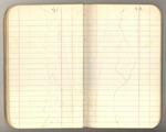 June-September 1879, Expedition to Alaska Image 24