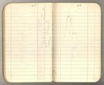 June-September 1879, Expedition to Alaska Image 26