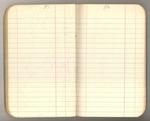 June-September 1879, Expedition to Alaska Image 29