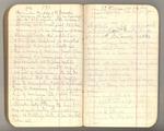 June-September 1879, Expedition to Alaska Image 38