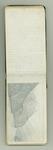 August 1880, From Wrangell Up Coast, Sum Dum Takou, etc. Image 27