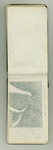 August 1880, From Wrangell Up Coast, Sum Dum Takou, etc. Image 32