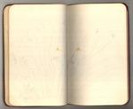 June-July 1890, Sketches of Glaciers Made Around Muir Glacier, Alaska Image 9