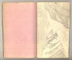 July 1890, Alaskan Sled Trip Image 4