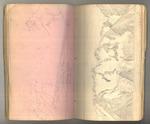 July 1890, Alaskan Sled Trip Image 15