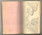 July 1890, Alaskan Sled Trip Image 16