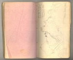 July 1890, Alaskan Sled Trip Image 17