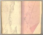 July 1890, Alaskan Sled Trip Image 22
