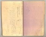 July 1890, Alaskan Sled Trip Image 26